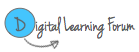 Digital Learning Forum